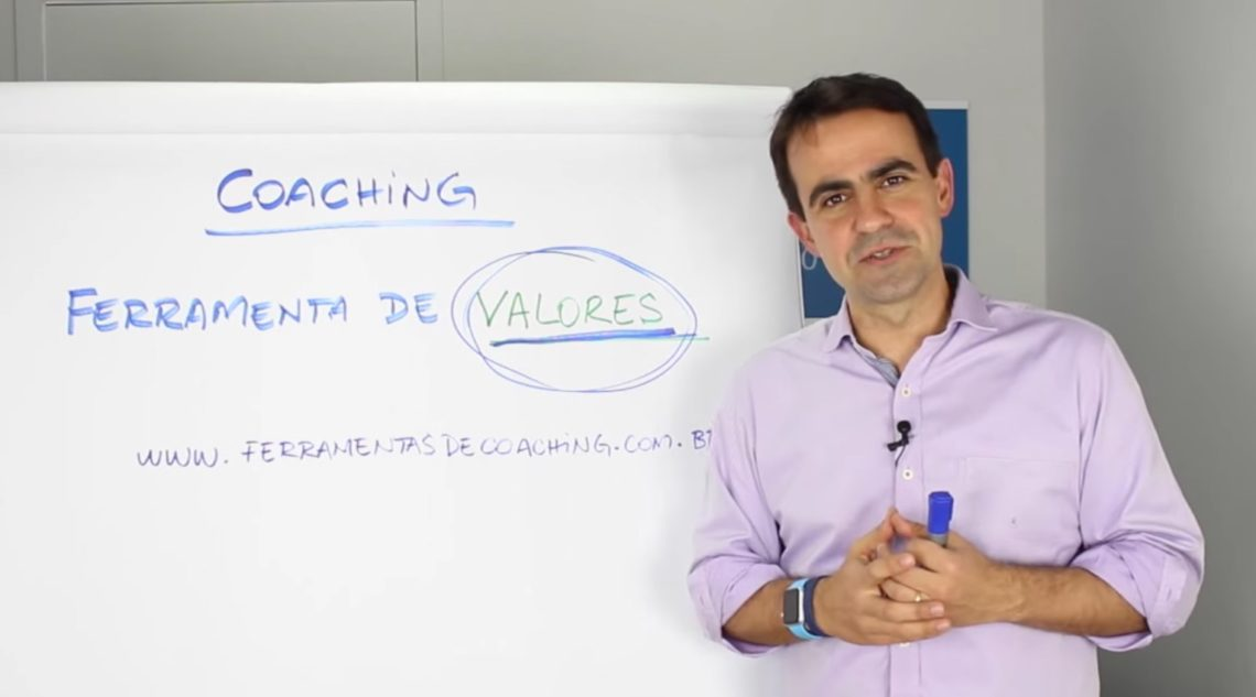 coaching na advocacia