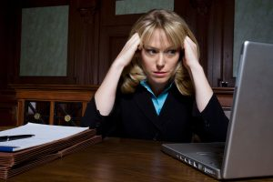 inteligencia emocional para advogadas - kelly Coimbra
