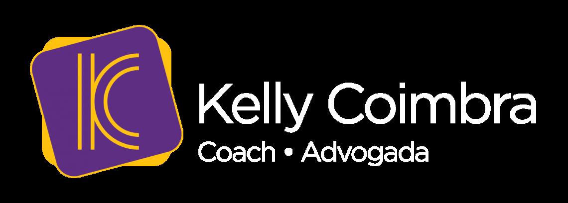 kelly coimbra - coach para advogados